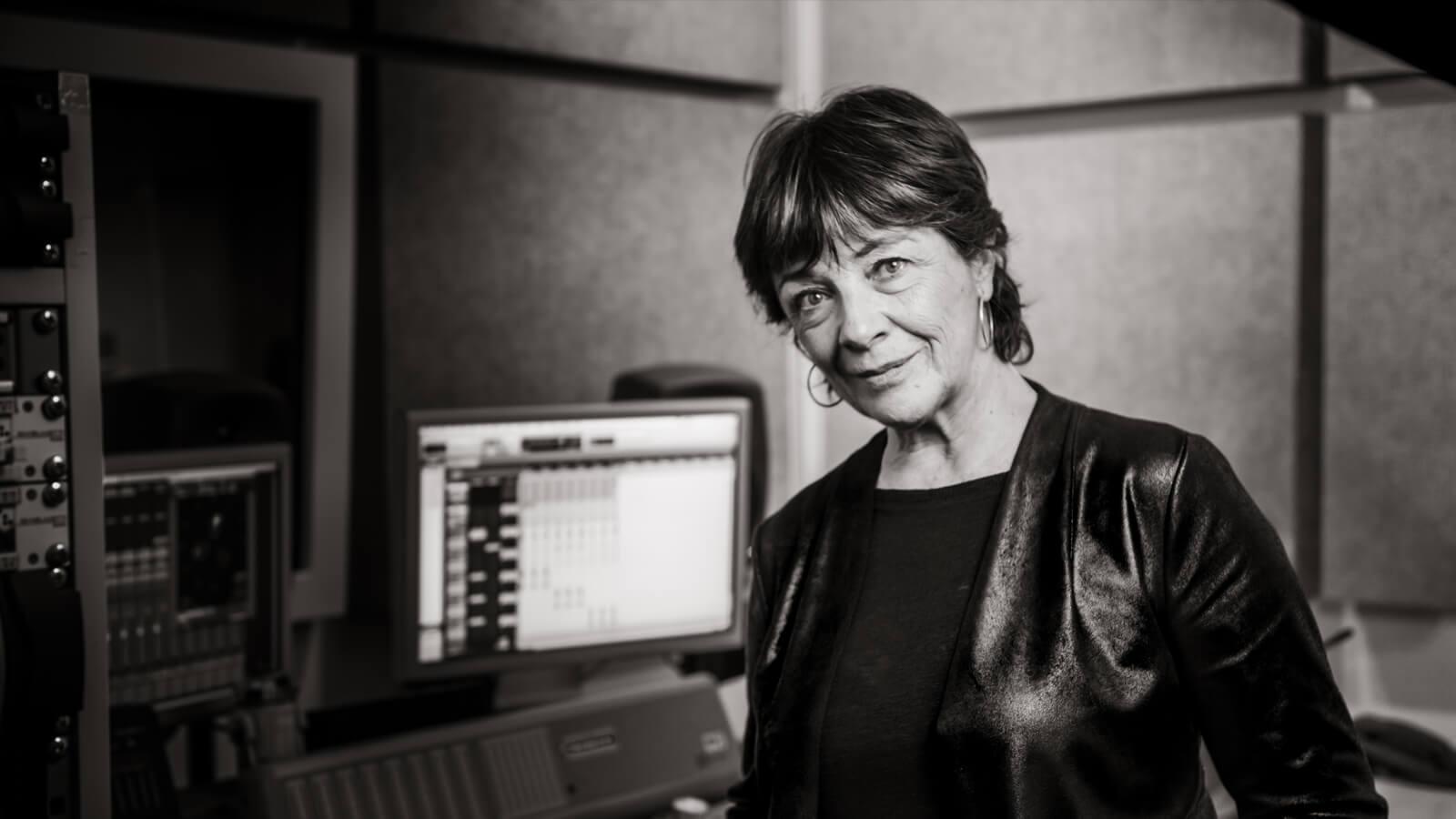 Susanna Vitelli